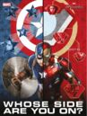 Civil War Whose Side Are You On Poster.jpg