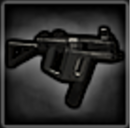 Sv15 icon.png