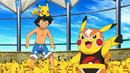 Pikachu Libre M18.png