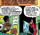 Supergirl Vol 1 3/Images