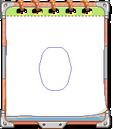 DrawingClown.png