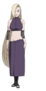 Ino - The Last.png