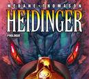 Heidinger 0 Prologue