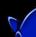Sonic-Advance-2-Sonic-II.png