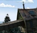 The Logging Station