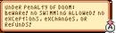 Doom EasterEgg.png