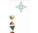 High school geometry: Perimeter, area, and volume