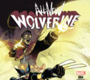 All-New Wolverine Vol 1 4