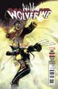 All-New Wolverine Vol 1 4.jpg