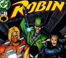 Robin (94)