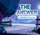 A Resposta/Galeria