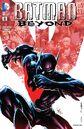 Batman Beyond Vol 5 8.jpg
