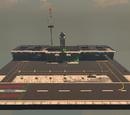 Aeroclube Brasil