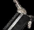 Albert's Sports Key
