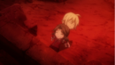 Mavis tries to save Zera.png