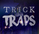 Trick or Traps