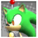 Sonic Colors (Virtual (Green) profile icon).png