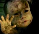 Titán Bebé