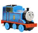 Talk With Me Thomas