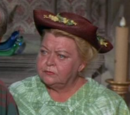 Doris Ziffel