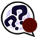 Battle-Confusion Left Icon.png