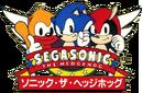 SegaSonic JP.png