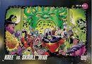 Kree vs. Skrull War (Earth-616) from Marvel Universe Cards Series III 0001.jpg