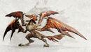Pyropteryx.jpg