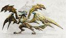 Astrapteryx.jpg