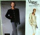 Vogue 1836 B