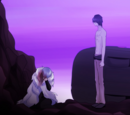Episode 2-170