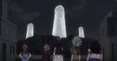 Kagura, Milina, Alanya, Risley et Beth Venant aider à détruire Face.png