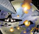 Third Clone War (GFFA-28815)