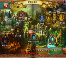 Browseitall/NEW in KR - Hall of Fame