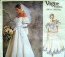 Vogue 2179