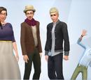 Rodzina Münch