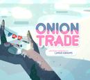 Onion Trade/Gallery