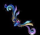 Aqualux (Gear)