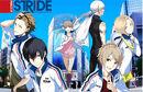 Anime slider.jpeg