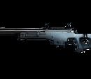 AWS Sniper