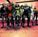 Avengers Unity Division (Earth-616) from Uncanny Avengers Vol 3 4 001.jpg