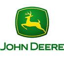 Deere & Company