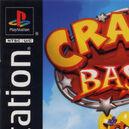Crashbashbox.jpg