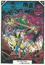 X-Men and Sentinels (Earth-616) from Arthur Adams Trading Card Set 0001.jpg