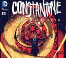 Constantine: The Hellblazer Vol 1 8