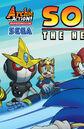 Sonic The Hedgehog -284.jpg
