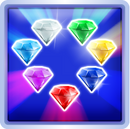 All Chaos Emeralds Found!.png