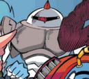 SWATbot (Archie)