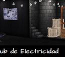 Club de Electricidad