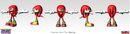SA&SRT Knuckles.jpg